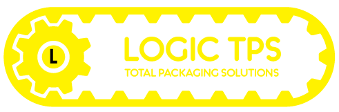 LogicTPS